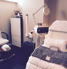 #beautybyrosa #schoonheidssalon #amsterdamzuid #buitenveldert #beauty #facial #gezichtsbehandeling #massage  #sothys #bernardcassiere