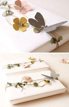 fields of joy | 20 easy pop-out butterflies and flowers | design: jurianne matter | buy online at www.juriannematter.nl