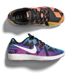 best loved 2b509 bc6a7 Nike s 2016 BETRUE Collection Features Three Sneakers, T-Shirts, Tank-Tops    Tights