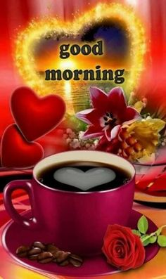 Looking for for images for good morning handsome?Browse around this website for unique good morning handsome ideas. These enjoyable images will brighten your day. Good Morning Handsome, Good Morning My Love, Good Morning Picture, Good Night Image, Morning Pictures, Good Morning Love Messages, Good Morning Roses, Good Morning Beautiful Images, Morning Coffee Images
