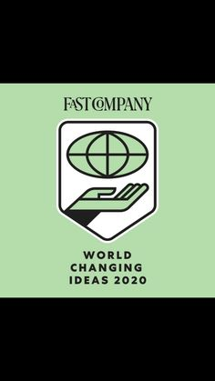 World Changing Ideas Awards AI and Data Finalists and Honorable Mentions Yippee! Kellogg School, Networking Companies, University Center, Audubon Society, Creative Labs, Northwestern University, World Economic Forum, Awards, Brave