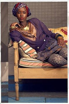 suno ~Latest African Fashion, African women dresses, African Prints, African clothing jackets, skirts, short dresses,
