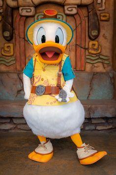 Disney Fan, Disney Dream, Disney Love, Disney Parks, Walt Disney World, Disney Best Friends, Mickey And Friends, Disneyland World, Disneyland Paris