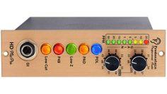 Fredenstein HD Mic Pre: Mikrofonvorverstärker für die Lunchbox - http://www.delamar.de/musik-equipment/fredenstein-hd-mic-pre-28758/?utm_source=Pinterest&utm_medium=post-id%2B28758&utm_campaign=autopost