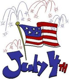 4th of July fun facts, trivia and jokes for kids