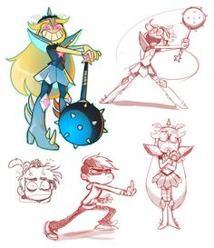 goingdownmycase ★ || CHARACTER DESIGN REFERENCES (https://www.facebook.com/CharacterDesignReferences & https://www.pinterest.com/characterdesigh) • Love Character Design? Join the Character Design Challenge (link→ https://www.facebook.com/groups/CharacterDesignChallenge) Share your unique vision of a theme, promote your art in a community of over 30.000 artists! || ★