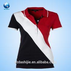 7871727ee20c3 Resultado de imagen para camisetas deportivas en rojo unisec