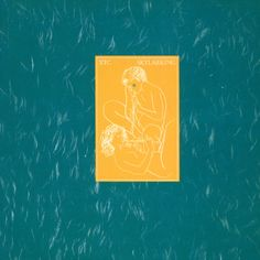 Buy Skylarking by XTC at Mighty Ape NZ. Skylarking is the fourth and perhaps most anticipated release in a series of expanded XTC album reissues, including Surround mixes, new stereo mix. Virgin Records, Todd Rundgren, Skylark, Best Albums, 30th Anniversary, Dear God, The Beatles, Album Covers, Music