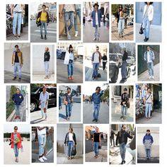 #jeanspl #ss15 #spring #summer #springsummer15 #new #newarrivals #newproduct #onlinestore #online #store #shopnow #shop #fashion #women #womencollection #men#mencollection #levis #liveinlevis #street #style #501 #501ct