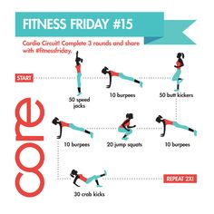 Fitness_Friday_15-01-e1423244334546.png 900×900 pixels
