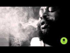 Title: Rasta Got Soul  Artiste: Fantan Mojah  Produce by: Dameon Gayle  Label: Warriors Musick Production