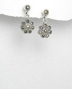 Php, Earrings, Jewelry, Fashion, Ear Rings, Moda, Stud Earrings, Jewlery, Bijoux