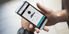 Uber now lets you delete your account