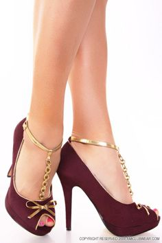 Google Image Result for http://72.167.41.109/images/amiclubwear/shoes-heels-olivia-2purple_2.jpg