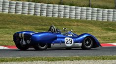 Sports Car Racing, Auto Racing, Race Cars, Vintage Auto, Vintage Race Car, My Dream Car, Dream Cars, King Cobra, Classic Motors