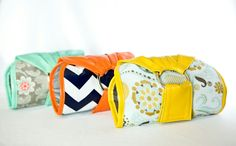 Pikle Bags! I WANT ONE!(: