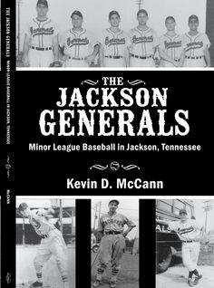 Jackson Generals Stats - baseballamerica.com