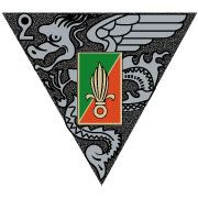 Jean-Luc Moreau -- The Hardass Lieutenant 87dfe3313b9cd6578dc27c0507d8d1a1