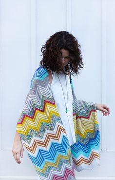 Ravelry: Luverne pattern by A.Opie Designs