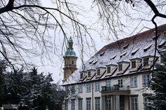 Die Grazer Brug Louvre, Building, Travel, Graz, Viajes, Buildings, Traveling, Trips, Tourism