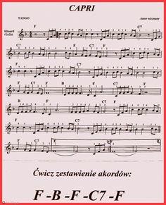 Kliknij aby przejść do następnego Trumpet Music, Violin Sheet Music, Free Sheet Music, Saxophone, Music Notes, Ukulele, Childhood Memories, Keyboard, Jazz
