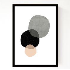 Via Seventy Tree | Image of A3 Circles