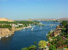 Assouan (Egypt)