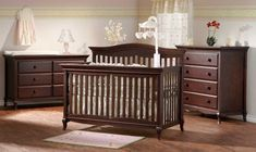 Perfect Where Is The Best Place To Buy Baby Furniture   Interior Paint Color Ideas  Check More