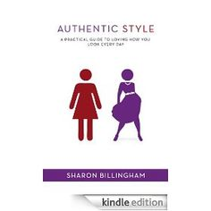 A practical guide to loving how you look every day by Sharon Billingham Amazing Books, Great Books, New Books, Amazing People, Good People, Craft Business, You Look, Authors, Writing