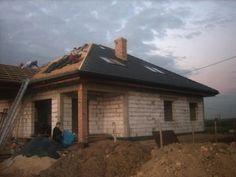 Projekt domu Natalia 3