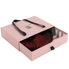 Wholesale Hair Extension Boxes Are Perfect for Cheap Advertising - As far as wholesale rates are considered, you can contact Cosmetic Boxes packaging as they provide the best custom printed hair extension boxes.