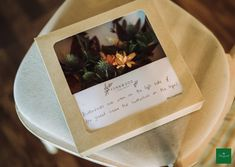 Let Love's Magic Work - wedding at Clonabreany House - Norah & Ciaran October Wedding, Wedding Story, Autumnal, Buttonholes, Real Weddings, Wedding Photography, Beautiful, Wedding Photos, Wedding Pictures