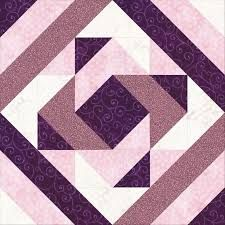 Картинки по запросу asymmetrical quilted design