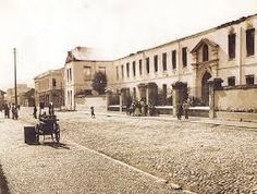 TALCA: Uno norte 4 y 5 oriente Places To Visit, Explore, Adventure, Highlights, Travel, Old Pictures, Past Tense, Cities, Scenery