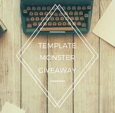 Enter the Giveaway and Win a Template of Your Dream!  http://blog.templatemonster.com/2016/01/14/templatemonster-giveaway-win-a-template-of-your-dream/?utm_source=pinterest&utm_medium=tm&utm_campaign=wpgiv