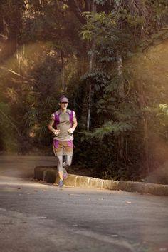 Nike X Undercover Gyakusou S/S13