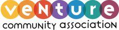 #venturecommunityassociation #jojofun #childrens #entertainers #london