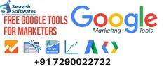 We assist small and medium sized business with full scale affordable digital marketing Services. Website design, SEO, PPC, Social Media and Content Marketing. Best Digital Marketing Company, Online Digital Marketing, Best Seo Company, Social Media Marketing Companies, Marketing Tools, Content Marketing, Business Software, Competitor Analysis, Management Company