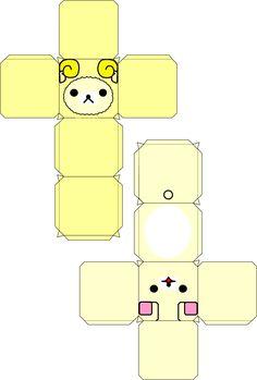 http://blog-imgs-40-origin.fc2.com/k/u/m/kuma0rila/20090405182548b4f.jpg