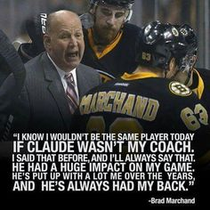 Love Hockey Stuff, Hockey Teams, Brad Marchand, Funny Hockey, Boston Bruins Hockey, Maximum Effort, Boston Sports, Nhl, Over The Years
