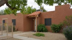15601 N 27TH Street #3, Phoenix, AZ 85032 - Desert Realty Group at Platinum Premier Realty Move-in Ready! Enjoy mountain Views as you drive in or out of complex. Beautiful pool-side 2 bedroom, 1 bath townhome in a well-maintained small gated-complex in northeast Phoenix. See more at www.DesertRealtyGroup.com #desertRealtyGroup #Phoenixtownhomeforsale #realestate