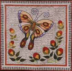 ButterflyBallet.jpg (173118 bytes)