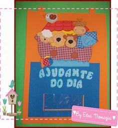 Decoração para Sala de Aula: Arca de Noé com moldes Family Guy, Fictional Characters, Fat, Bible Stories For Children, Kids Ministry, Christ, Fantasy Characters, Griffins