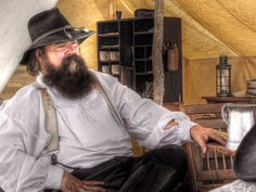 Shot in 2009 at Gettysburg. General Longstreet at his tent. Civil War Photos, Photography Contests, Gettysburg, Photo Contest, 19th Century, Tent, Camping, History, American