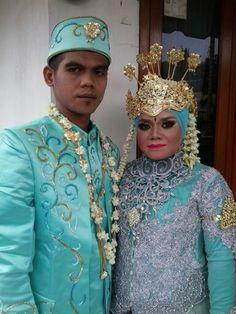My MakeUp  MakeUp Wedding  Traditional Wedding  Sunda Siger Muslim  Trima panggilan Makeup ke luar kota tuk makeup wisuda  Makeup pesta  MakeUp pertunangan   Makeup Pengantin  just info Via BBM 56CE94AF    WA: 085718214642