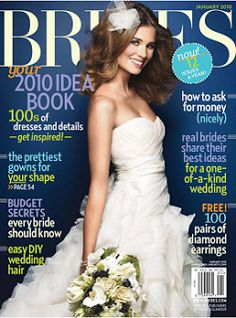 Get started here>>  FREE Bridal Guide Magazine Subscription!   ValueMags  is offering  FREE Bridal Guide Magazine (2) Year Subscription  fo...