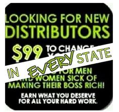 I'm looking for hard working, motivated people to join my team.  Do you want to start making money and work from home??? Well now you can...call me today 815-679-7727, leave your email address for details or sign up online at http://jbeckfitwraps.myitworks.com/enrollment #stayathomemoms #needajob #money #finacialfreedom #success #newmoms #payday #getpaid #itg  #itworks #noexcusessummer