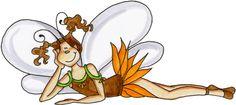 Fairy Flutters - Eliana Torres - Picasa Web Albums