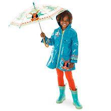 Disney Moana Rain Collection For Kids | Disney Store