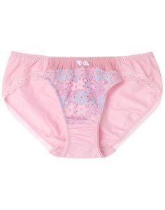 Pink Lingerie, Vintage Lingerie, Women Lingerie, Silk Knickers, Cute Asian Fashion, Girly, Lingerie Accessories, Girls In Panties, Cute Bras